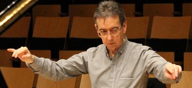 convocatorias concursos  Concurso de Jóvenes Compositores Juan José Olives