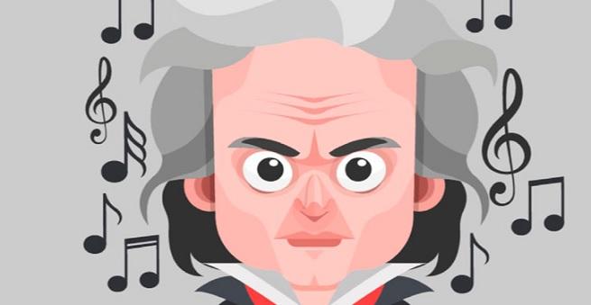 para ninos  Temporada de Conciertos Escolares y en Familia de la Orquesta Filarmónica de Gran Canaria y la Fundación DISA