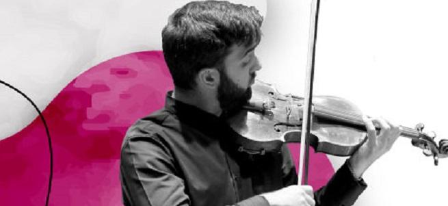 becas  Becas Ferrer Salat. Conservatori del Liceu para Estudios Superiores de Música