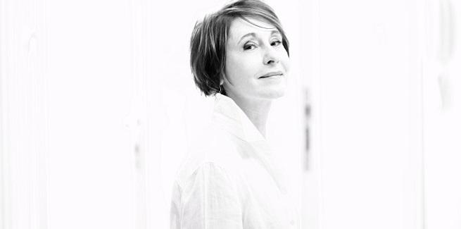 actualidad  La soprano María Bayo, nueva directora del Centre de Perfeccionamiento del Palau de les Arts