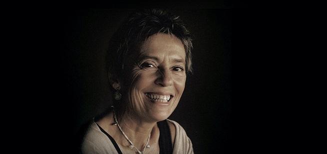 actualidad  La pianista Maria João Pires cancela su concierto con La Filarmónica