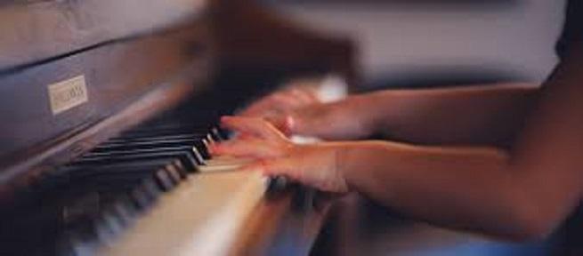 convocatorias concursos  62 Concurso Internacional de Piano Premio Jaén