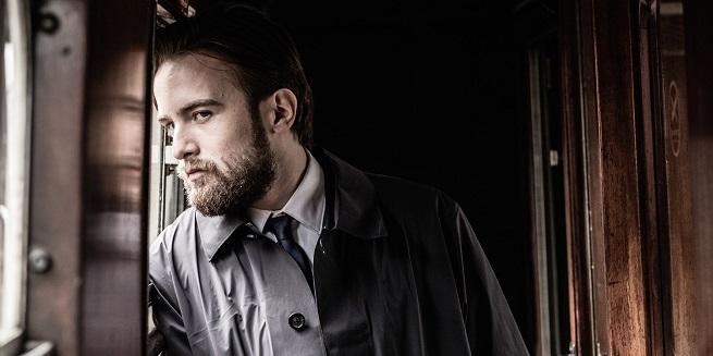 clasica  Daniil Trifonov actuará con la OCNE en sustitución de Mitsuko Uchida