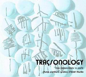 cdsdvds  Traçsonology. La teoría de juegos enredándose con la vanguardia