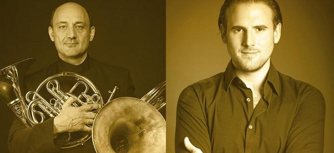 clasica  La Orquesta de Extremadura reacondiciona su programación y abre taquilla para sus próximos conciertos