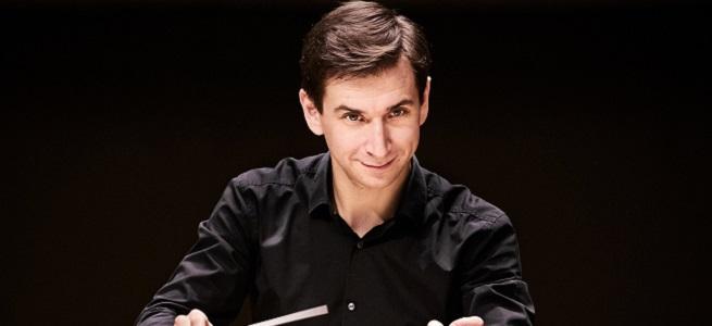 clasica  La OSCyL interpreta la Sinfonía nº5, de Mahler en abierto y a través de YouTube