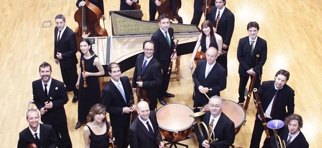 antigua  La UAM recuerda la Venecia de Vivaldi en el Ciclo de Grandes Autores e Intérpretes
