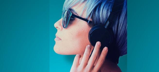becas  Convocatoria de becas para estudiar producción musical en DJP Music School