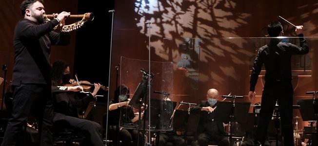 educacion  La Real Filharmonía de Galicia ofrece recursos didácticos a los centros de Secundaria y Bachillerato de toda Galicia