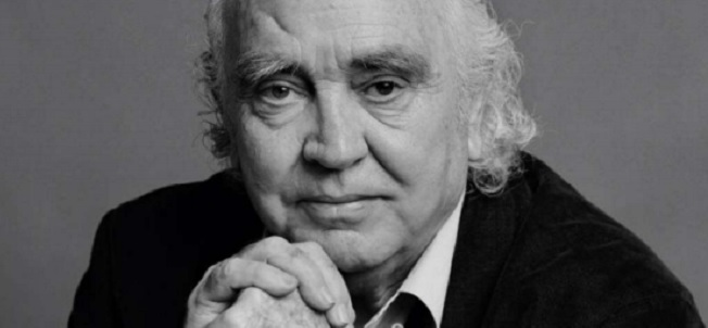 notas  Fallece el compositor Antón García Abril