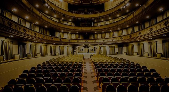 convocatorias concursos  Concurso Internacional de Piano de Ferrol