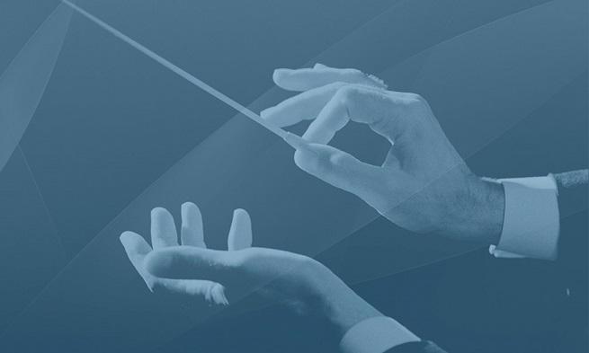 convocatorias concursos  I Concurso Internacional de Dirección de Orquesta Llíria, city of music