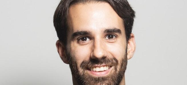 actualidad  El músico y gestor cultural Jesús Herrera, nuevo gerente de la Orquesta Sinfónica de Castilla y León