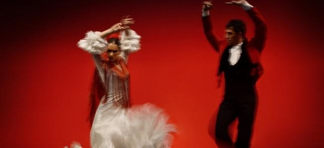 espanola  El Ballet Nacional de España celebra el Centenario de Antonio Ruiz Soler