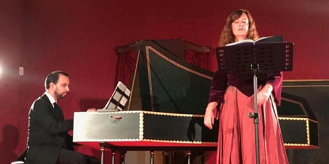 festivales  Early MusicMorellapresenta el X Curso y Festival Internacional de Música Medieval y Renacentista