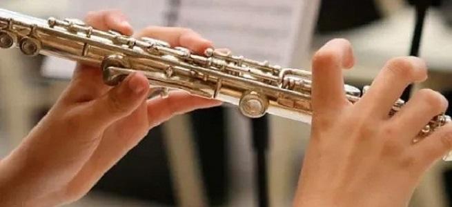 pruebas de acceso  Audiciones para flauta de la Oviedo Filarmonía