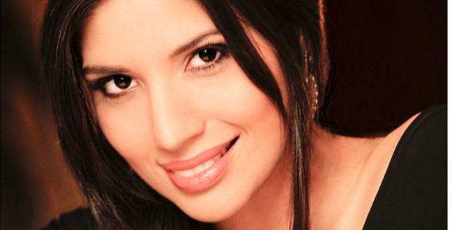 lirica  La soprano María Antúnez presenta Canción Uruguaya en el Ciclo Notas del Ambigú