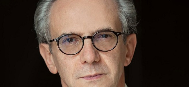 clasica  Fabio Luisi dirige a la OCNE con obras de Richard Strauss y Haydn