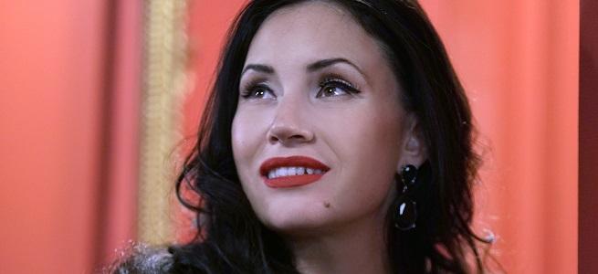 lirica  Sonya Yoncheva canta a Italia en su recital de Les Arts és Lied