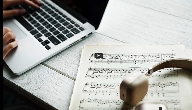 actualidad de centros  Módulos preparatorios para las Pruebas de Acceso a Títulos Superiores de Música Creativa