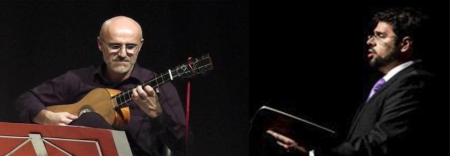 cursos de verano 2021  Cursos XXVIII Muestra de Música Antigua Castillo de Aracena