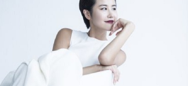 lirica  La soprano coreana Hera Hyesang Park ofrece un recital en el Auditorio Nacional