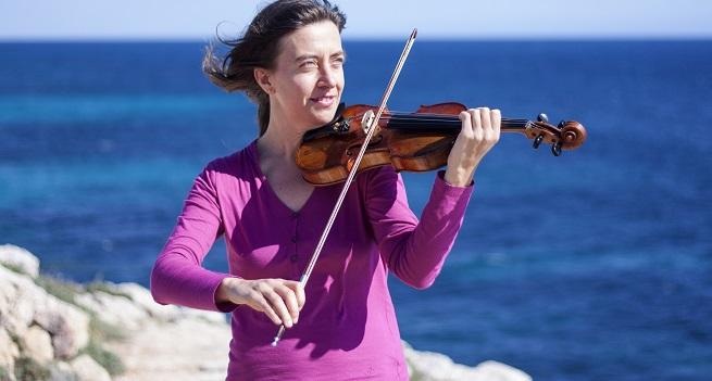 cursos de verano 2021  Curso de Música @MenorcaStrings