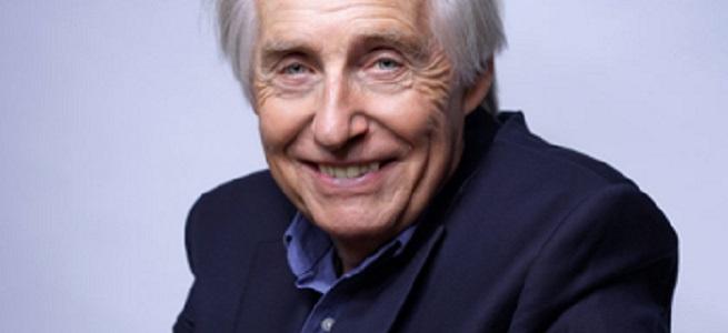 clasica  Joaquín Achúcarro celebra sus 75 años de carrera en el Teatro de la Zarzuela