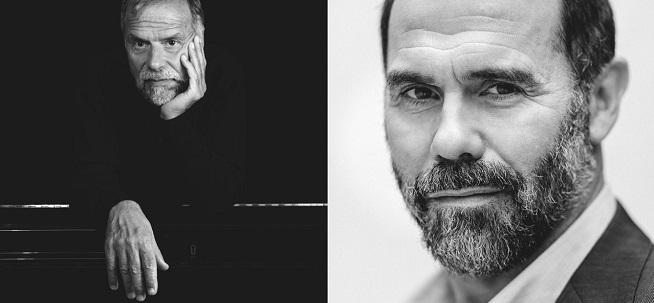 temporadas  El universo musical de Gerardo Diego en la Fundación Juan March