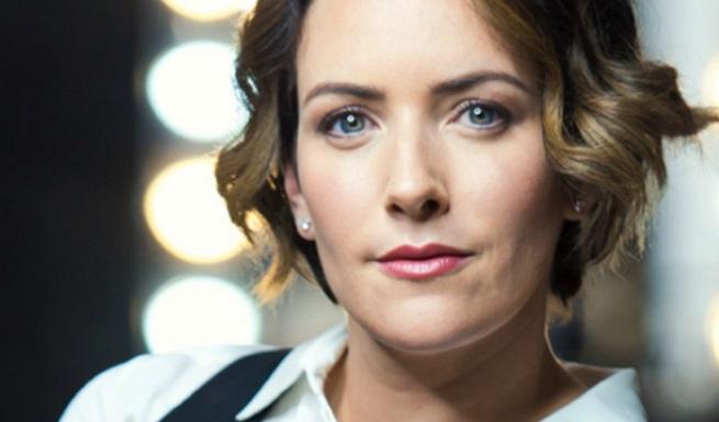 clasica  La directora mexicana Alondra de la Parra rinde homenaje a Lorca con la OCNE