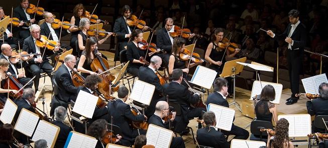 temporadas La Orquesta y Coro Nacionales de España presenta su temporada 2021/2022
