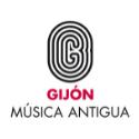 Taller Gijón 2021
