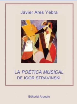 libros  ¿Sabíamos todo sobre la Poética Musical?