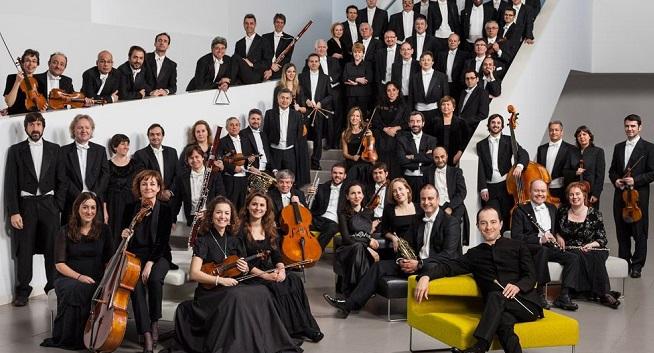 pruebas de acceso  Audiciones para Viola, violonchelo, violín y contrabajo de la Orquesta Sinfónica del Principado de Asturias