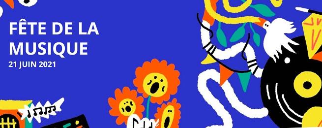 festivales  La Fiesta de la música: una nota de esperanza