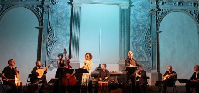 festivales  Mediterráneo. Un mar de música con Capella de Ministrers en el Festival de Torroella de Montgrí
