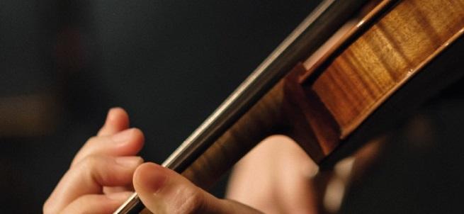 cursos de verano 2021  36 Cursos Internacionales de Interpretación de Música Eduardo del Pueyo