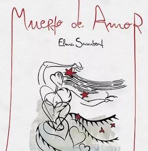 cdsdvds  Lorca: un rey midas de las artes