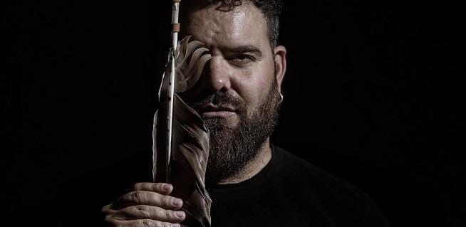 musicas del mundo  La Real Filharmonía de Galicia ofrece un concierto gratuito junto a Abraham Cupeiro