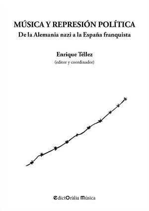 """libros  """"Agredir para vencer"""" (lema de las juventudes fascistas italianas y españolas)"""