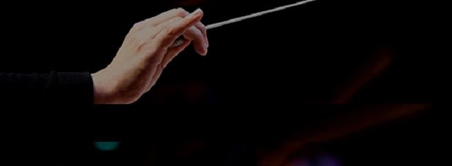 universidad  UNIR lanza el Máster en Dirección de Orquesta en colaboración con Filarmonía