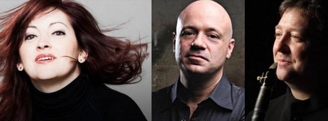 temporadas  BCN Clàssics programará conciertos de pequeño formato en el nuevo ciclo KM 0