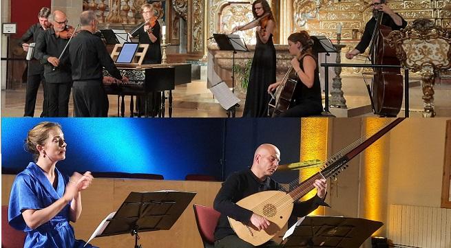 opinion  Talento flamenco en el Pirineo Catalán