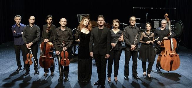 contemporanea  El Festival Coma'21 amplía sus actividades con Francia como país invitado