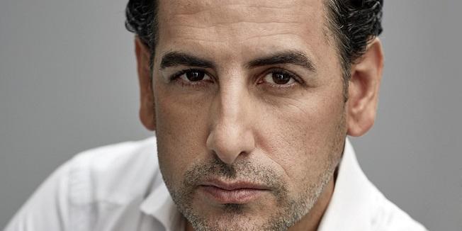 lirica  Juan Diego Flórez inaugura el ciclo de conciertosde la nueva temporada del Teatro Real