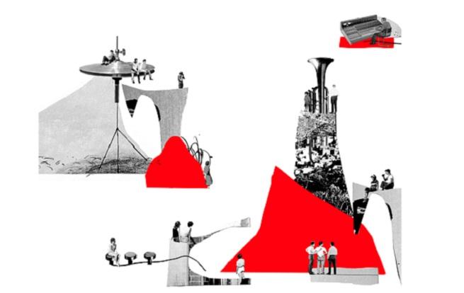 contemporanea  ENSEMS celebra la XXXIII edición desus Encuentros de Composición