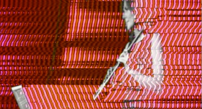 contemporanea  El CNDM coproduce el XXIII Ciclo de Música Contemporáneadel Museo Vostell Malpartida