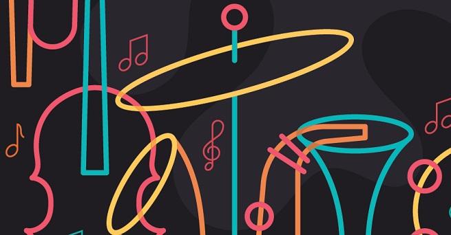 cursos  Cursos de apreciación musical 2021/2022 de la UPM