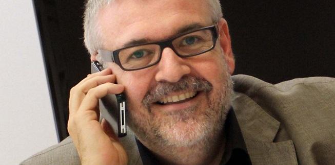 notas  El Palau de Les Arts nombra a Jorge Culla nuevo director general de la Fundación