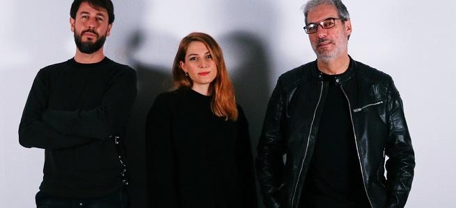 temporadas  Neopercusión presenta Festival Madrid Actual 2021: artes y sonidos contemporáneos